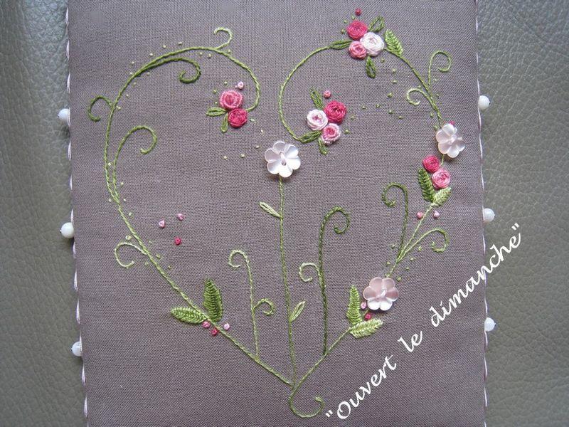 CoeurMarie-Rose1