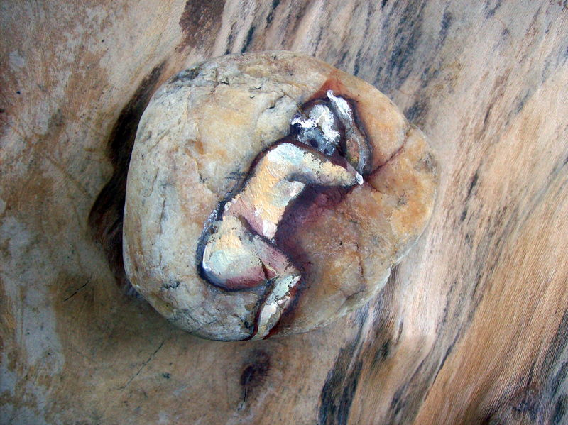 pierres elfiques juillet09 017