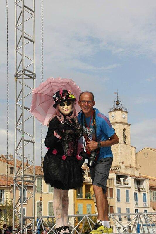 Martigues-2015-09-13_16-06-12-Podium Bruno et Babeth Alice
