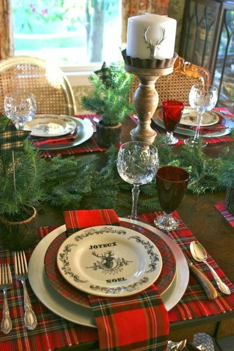 decor-table-original-Noel