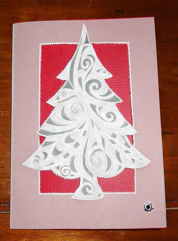 Carte de Noël (5)