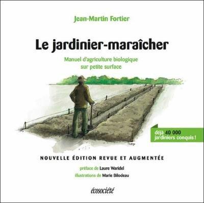 Le-jardinier-maraicher