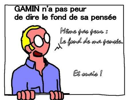 gamin3