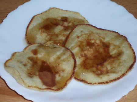 Pancakes___la_banane