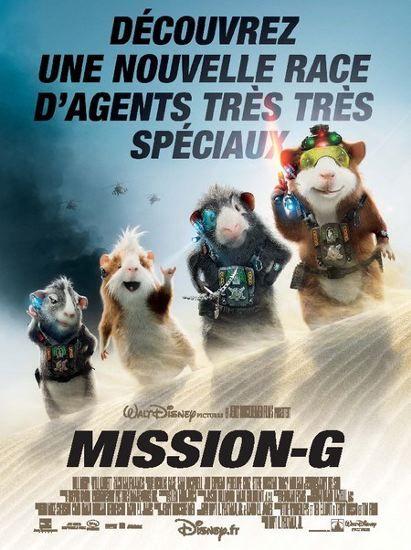 mission_g