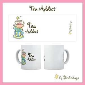 tea_addict_set_400x400