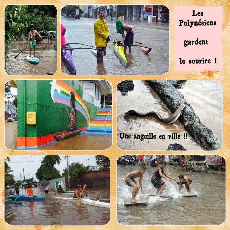 inondations_3