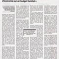 2011-10-31 Mauvaises économies réalisées (Copier)