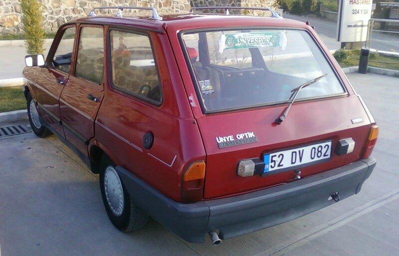 renault-12-station-wagon-04