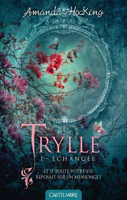trilogie-des-trylles,-tome-1----changee-422113