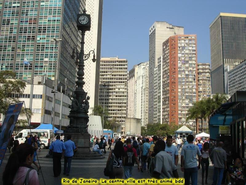 Brésil 2008 29