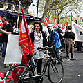 Vlo Manif 6me rpublique_9494