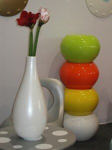 SALON_MAISON_ET_OBJET_006