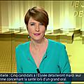 lucienuttin02.2017_02_20_journaldelanuitBFMTV