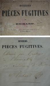 livre_Richard_et_d_dicace