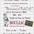 2017-01-15 bouliac
