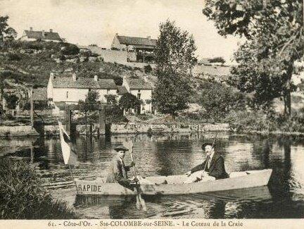Sainte-Colombe-sur-Seine-02