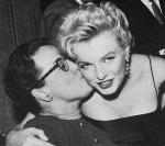 1956-03-03-BeverlyGlenBoulevard-press_party-023-3