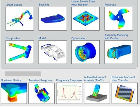 composite aluminium pièces matériaux innovants fibre de carbone magnésium acier allègement