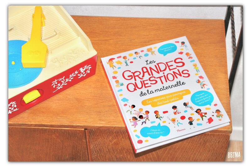 3-livre-jeunesse-litterature-histoire-book-childrens-petit-zen-editions-fleurus-bbtma-blog-famille-enfant-kids-parents-maman-titou-le-kangourou-concentrer-grandes-questions-maternelle
