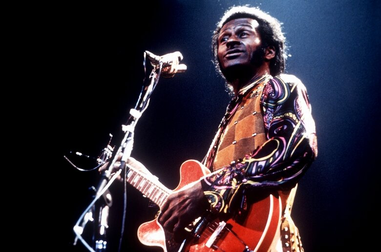 Chuck_Berry_1973_billboard_live_780
