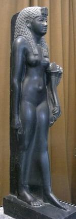 Cléopatre VII