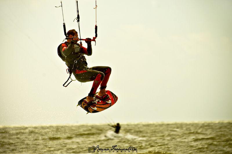 Kite_2