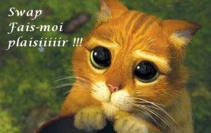 Fais_moi_plaisiiir_