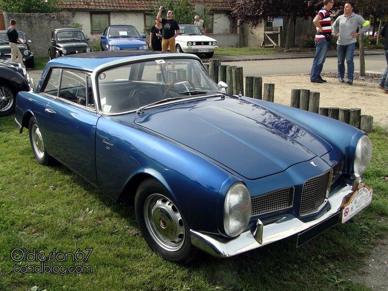 facel-vega-facellia-f2b-2+2-1962-1963-01