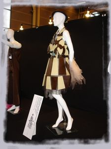 salon_du_chocolat_29_oct_2010_120