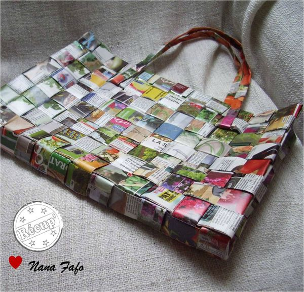 sac-papier-recyclage-magazine-02