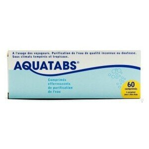 aquatabs-purification-de-l-eau-1-litre-60-comprim-