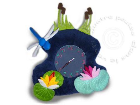 horloge-mare
