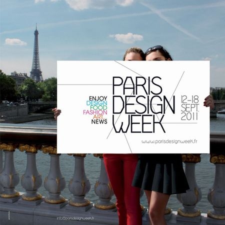 paris-design-week-un-evenement-du-12-au-18-septembre-10522974vrvoq