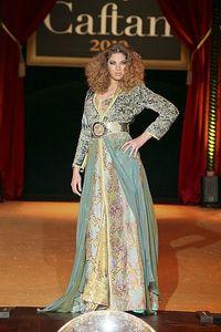 caftan-marocain-siham_elhabti6