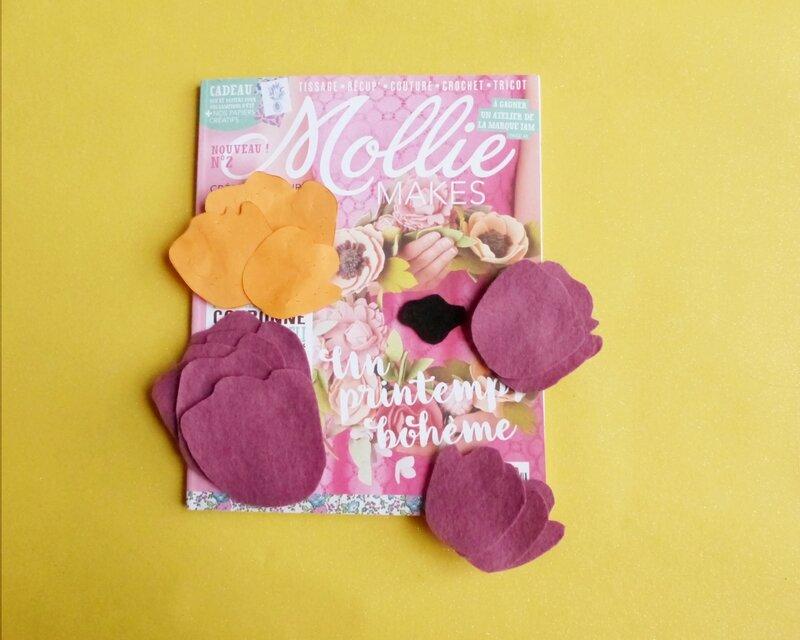 mollie-makes-fleur-feutrine