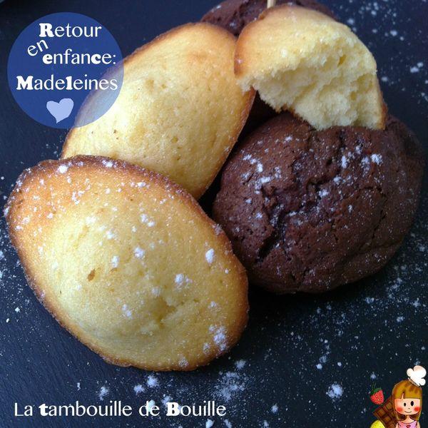 madeleine2