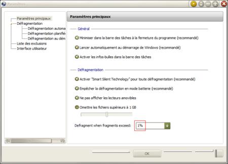 SmartDefrag2_parametres1