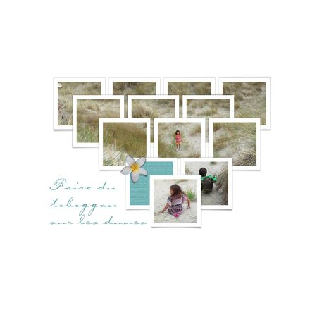 page_album_mer_04