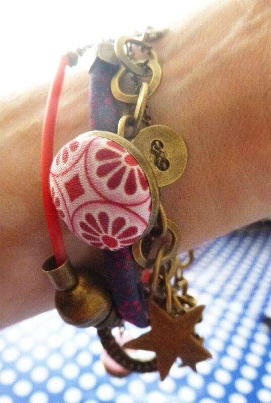 bracelet kusadasi 3
