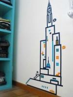 chambre roro 4