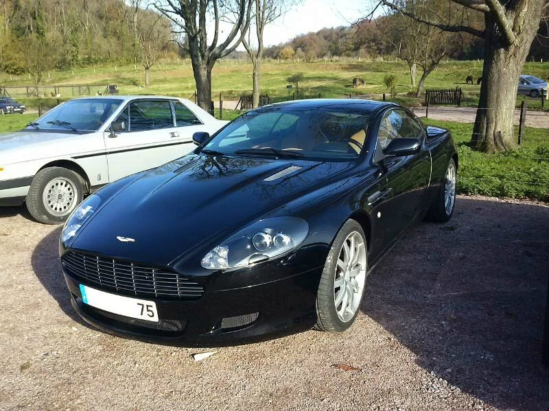 AstonMartinDB9av1