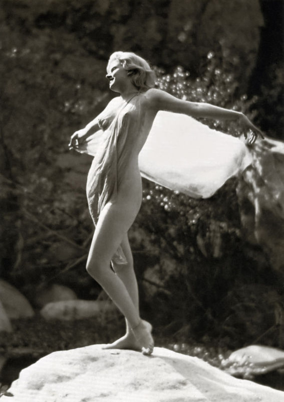 jean-1928-by_Edward_Bower_Hesser-6