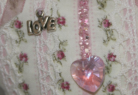 love_detail