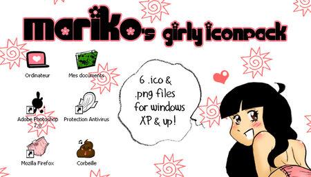Mariko__s_Girly_IconPack_by_mistressmariko