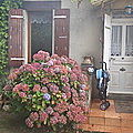 maisons-de-bretagne-002