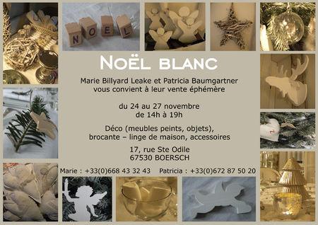 invitation_decembre_image_moins_lourde