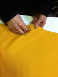 d_tail_de_la_fabrication_des_costumes