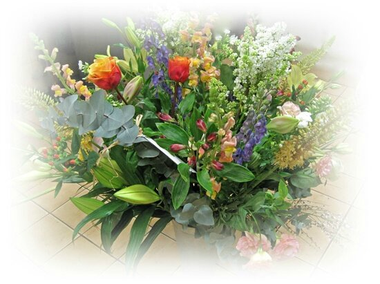 bouquet_big_17