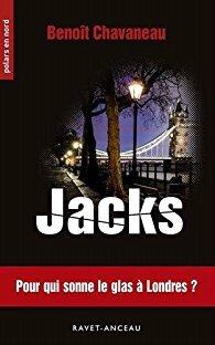 jacks-844710